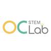 OC STEM LAB