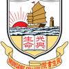 Munsang_Emblem